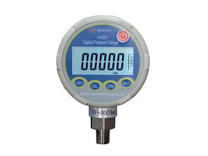 Digital Pressure Gauge <b>HX601</b>