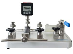 Hydraulic Comparator <span>HS710&HS710A&HS728</span>